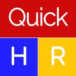 Quick HR -