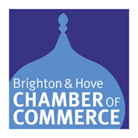 quick-hr-brighton-chamber-of-commerce