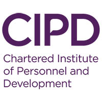 quick-hr-cipd