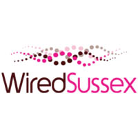 quick-hr-wired-sussex