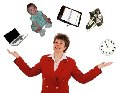 flexible working 1 flexible working is it right for me if you are someone who is filled with dread at the idea of working nine-to-five in a single location then flexible working may.