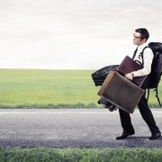 Work travel