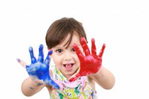 messy-child